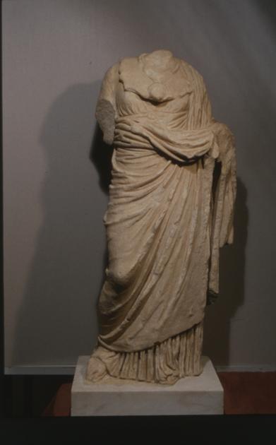 Statua - Athena