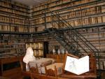Biblioteca Medica