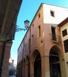 Spedale di San Francesco Grande